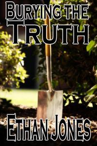 Burying the Truth