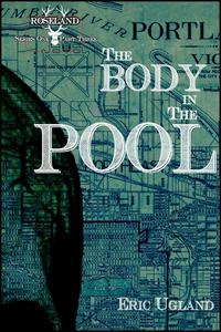 The Body In The Pool