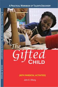 The Gifted Child