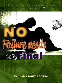 No Failure Needs to be Final!