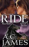 Ride: Episode 2