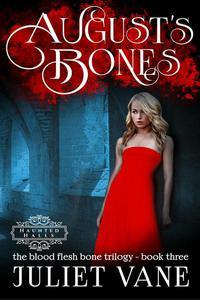 August's Bones