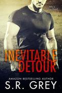 Inevitable Detour