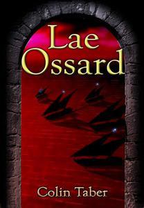 Lae Ossard