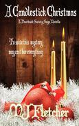 A Candlestick Christmas
