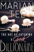 The Art of Catching a Greek Billionaire