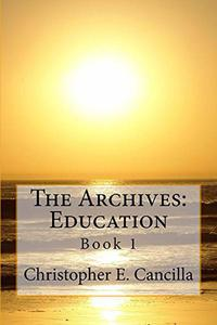 The Archives: Education