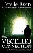 The Vecellio Connection