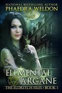 Elemental Arcane