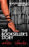 The Bookseller's Story