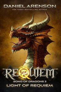Light of Requiem