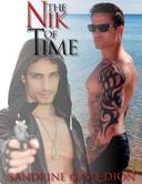 The Nik Of Time