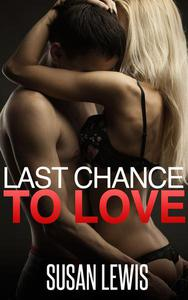 Last Chance to Love