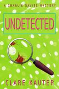 Undetected