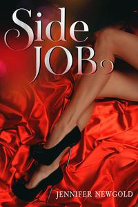 Jennifer NewGold (Side Job)