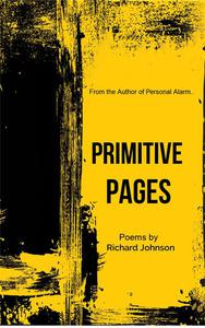 Primitive Pages