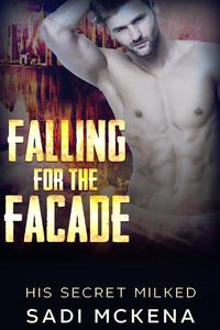 Falling for the Facade
