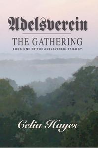 Adelsverein - The Gathering