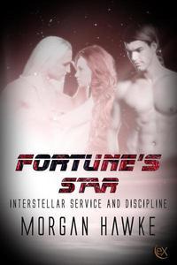Fortune's Star