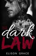 Dark Law Book One