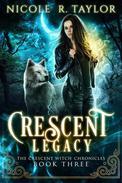 Crescent Legacy