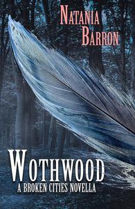 Wothwood