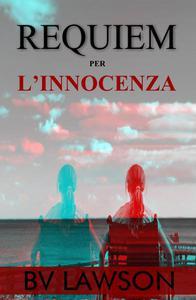 Requiem per l'Innocenza