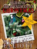 Mr Westacott's Christmas