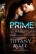 Prime Series: The Collection