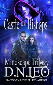 Castle and Bishops - Mindscape Trilogy