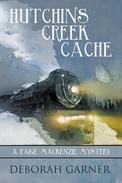 Hutchins Creek Cache