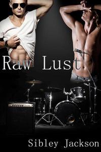 Raw Lust