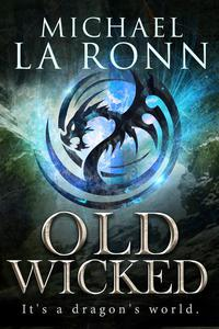 Old Wicked