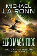 Zero Magnitude