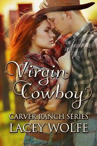 Virgin Cowboy