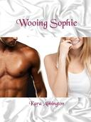 Wooing Sophie