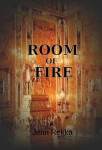 Room of Fire