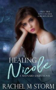 Healing Nicole