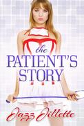 The Patient's Story
