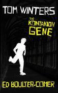 Tom Winters: The Kontakion Gene