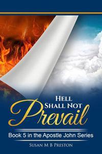Hell Shall Not Prevail