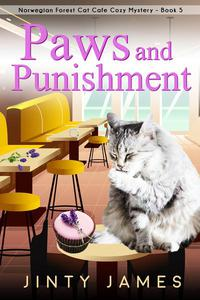 Paws and Punishment