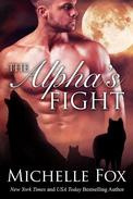 The Alpha's Fight