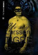 Yo soy Larsson Tigre