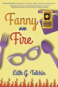 Fanny on Fire