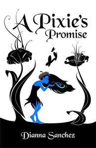 A Pixie's Promise