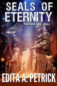 Seals of Eternity