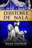 L'histoire de Nala