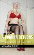 A Domina Returns