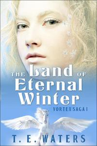 The Land of Eternal Winter